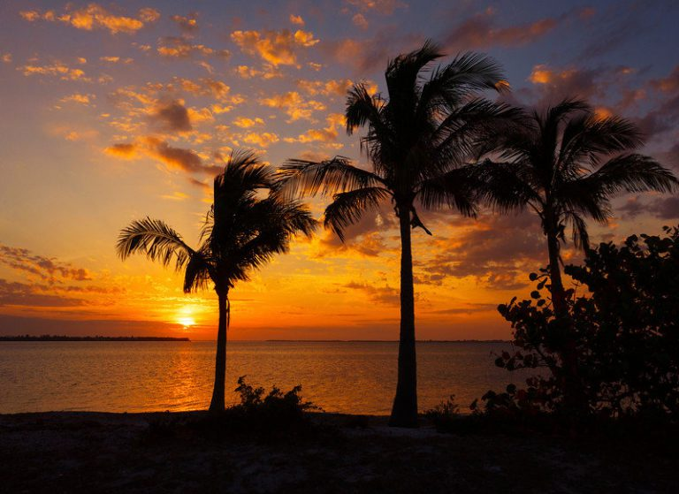 Sanibel-Island-Sunset-800x582